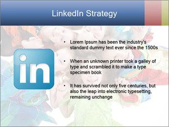0000079029 PowerPoint Template - Slide 12