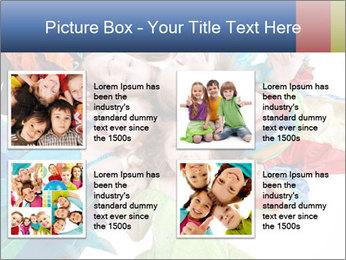 0000079029 PowerPoint Template - Slide 14