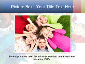 0000079029 PowerPoint Template - Slide 15