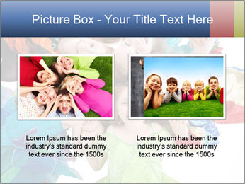 0000079029 PowerPoint Templates - Slide 18