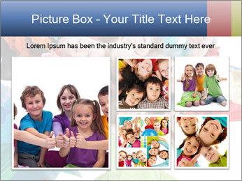 0000079029 PowerPoint Template - Slide 19