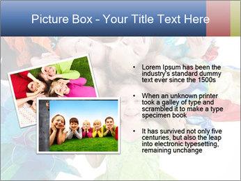 0000079029 PowerPoint Template - Slide 20