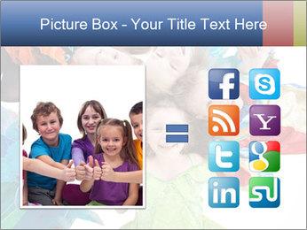 0000079029 PowerPoint Template - Slide 21