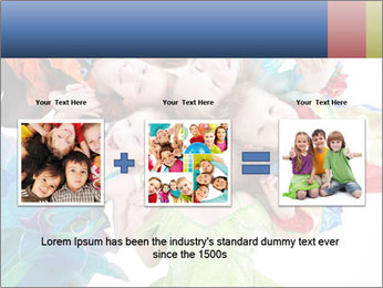 0000079029 PowerPoint Template - Slide 22