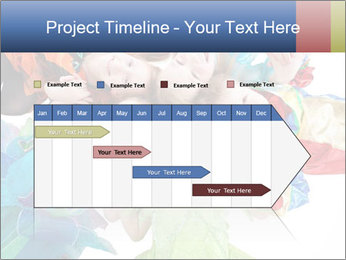 0000079029 PowerPoint Templates - Slide 25