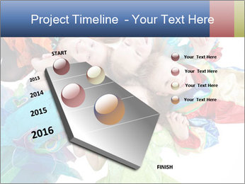 0000079029 PowerPoint Templates - Slide 26