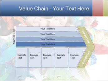 0000079029 PowerPoint Template - Slide 27