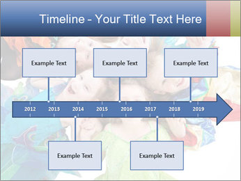 0000079029 PowerPoint Templates - Slide 28