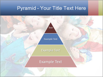 0000079029 PowerPoint Templates - Slide 30
