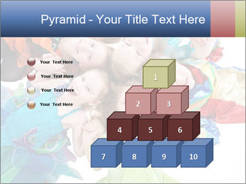 0000079029 PowerPoint Templates - Slide 31