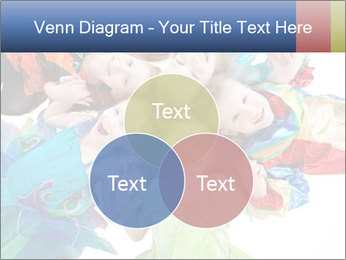 0000079029 PowerPoint Template - Slide 33