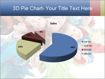0000079029 PowerPoint Template - Slide 35
