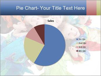 0000079029 PowerPoint Template - Slide 36