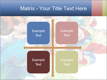 0000079029 PowerPoint Templates - Slide 37