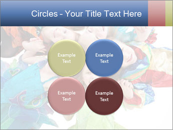 0000079029 PowerPoint Templates - Slide 38