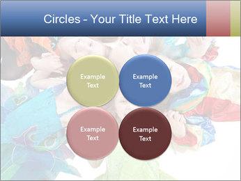 0000079029 PowerPoint Template - Slide 38