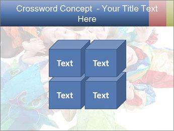 0000079029 PowerPoint Template - Slide 39