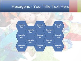 0000079029 PowerPoint Template - Slide 44