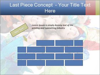 0000079029 PowerPoint Template - Slide 46