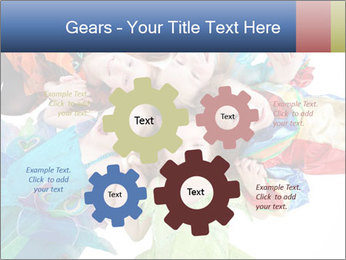 0000079029 PowerPoint Templates - Slide 47