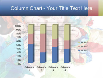 0000079029 PowerPoint Templates - Slide 50