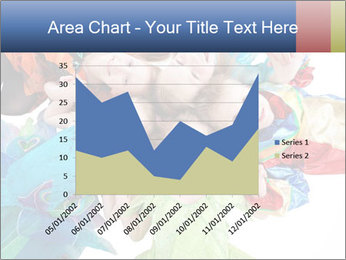 0000079029 PowerPoint Templates - Slide 53