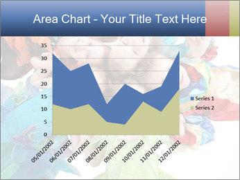 0000079029 PowerPoint Template - Slide 53