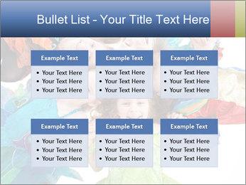 0000079029 PowerPoint Template - Slide 56