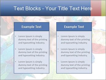 0000079029 PowerPoint Template - Slide 57