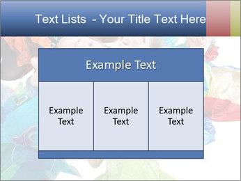 0000079029 PowerPoint Template - Slide 59