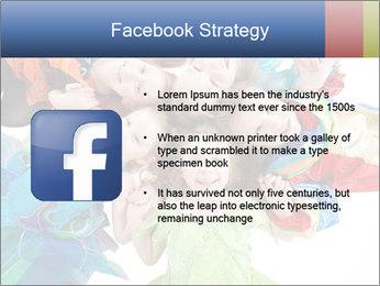 0000079029 PowerPoint Template - Slide 6