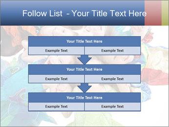 0000079029 PowerPoint Template - Slide 60