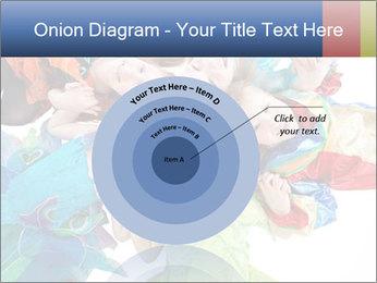 0000079029 PowerPoint Template - Slide 61