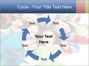 0000079029 PowerPoint Templates - Slide 62