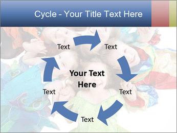 0000079029 PowerPoint Template - Slide 62