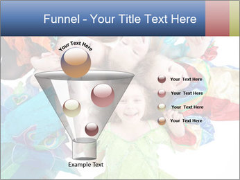 0000079029 PowerPoint Templates - Slide 63