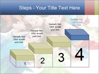 0000079029 PowerPoint Templates - Slide 64