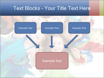 0000079029 PowerPoint Templates - Slide 70