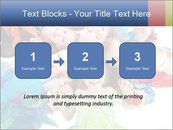 0000079029 PowerPoint Template - Slide 71