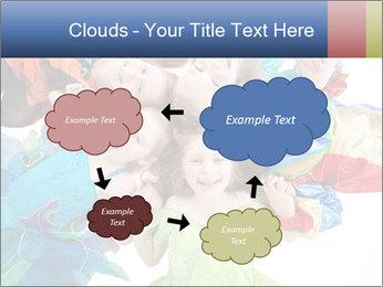 0000079029 PowerPoint Template - Slide 72