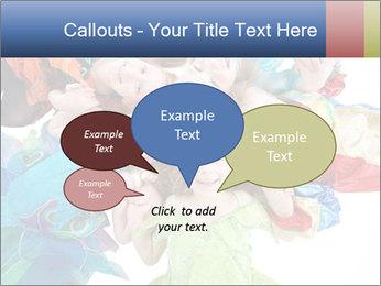 0000079029 PowerPoint Template - Slide 73