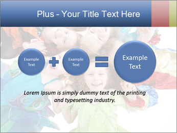 0000079029 PowerPoint Templates - Slide 75