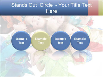0000079029 PowerPoint Template - Slide 76