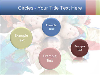 0000079029 PowerPoint Templates - Slide 77