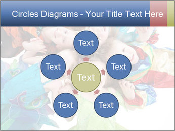 0000079029 PowerPoint Templates - Slide 78