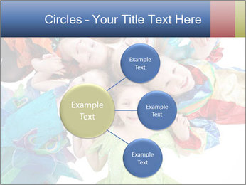 0000079029 PowerPoint Templates - Slide 79