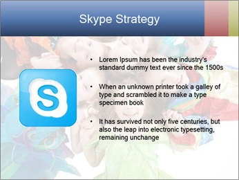 0000079029 PowerPoint Templates - Slide 8