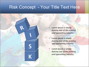 0000079029 PowerPoint Templates - Slide 81