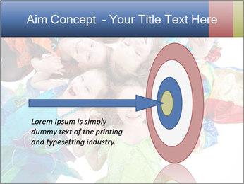 0000079029 PowerPoint Template - Slide 83