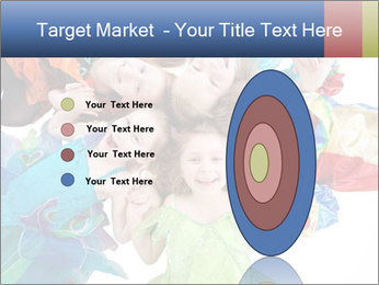 0000079029 PowerPoint Template - Slide 84